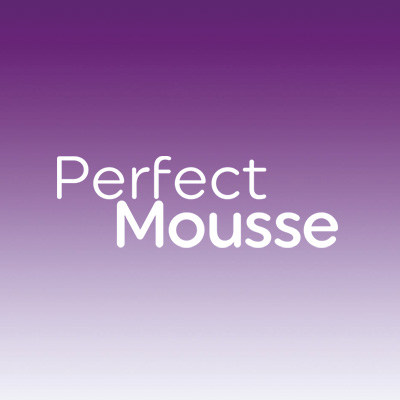 Perfect Mousse - Klasszikus
