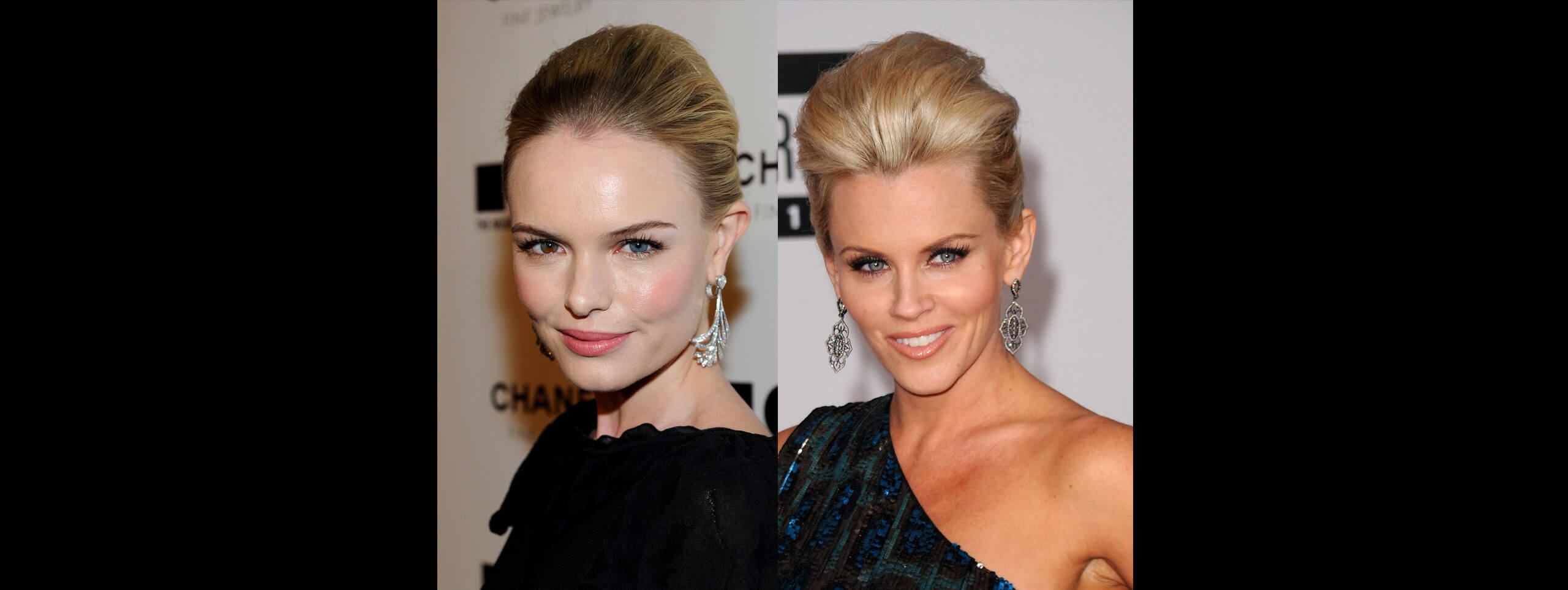hairstyles-voting-jenny-mccarthy-kate-bosworth
