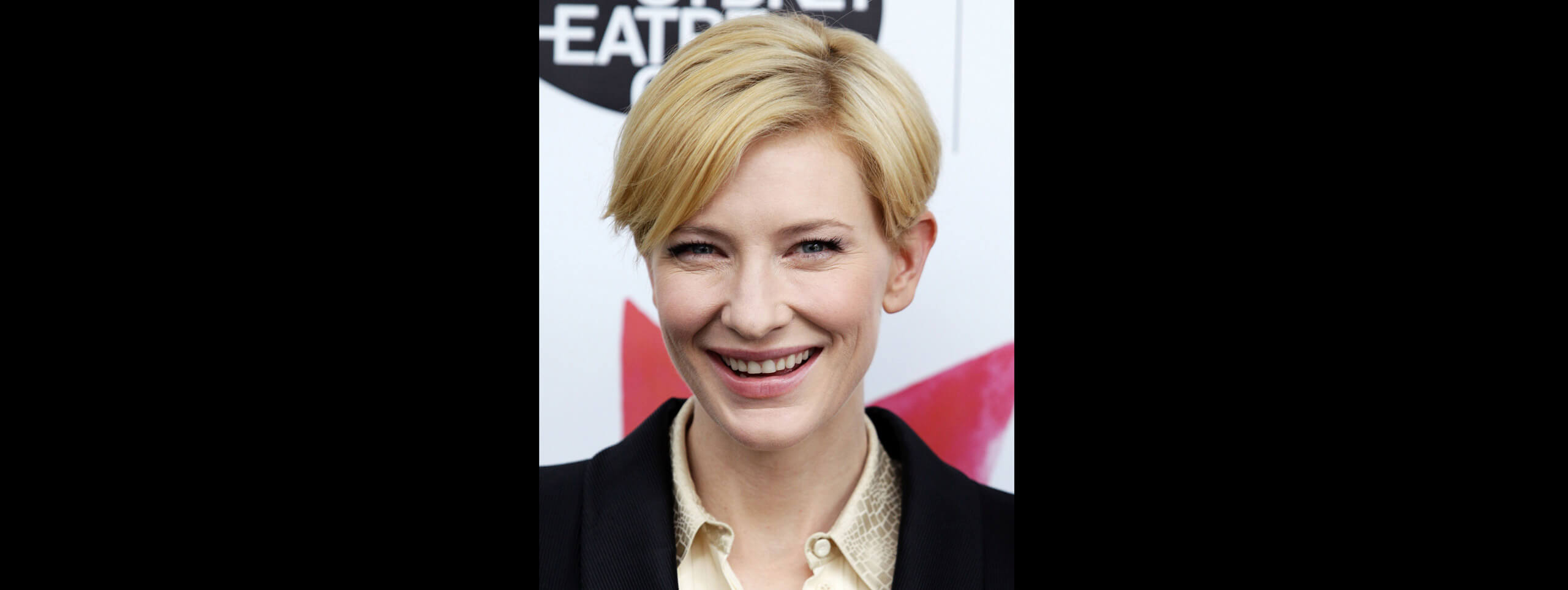 short-hair-hairstyle-cate-blanchett