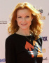 Desperate-Housewives-Star Marcia Cross